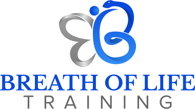 Breath of Life Training