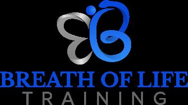 Breath of Life Training