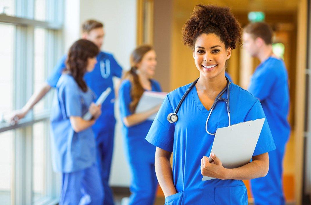 Healthcare Training In Ga Breath Of Life Training